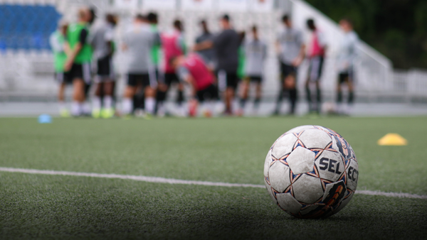 Dates announced for December open tryouts