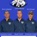 U14AAA, Colorado Rampage, Tier 1, Morgan, Lafayette, Moses, Coaches