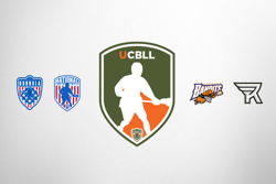 UCBLL gives Local College Players a chance to excel in Box Lacrosse