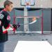 Hockey Academy