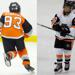 Team Philadelphia announces Squirt & Pee Wee Spotlights for week ending January 13 featuring Joseph Darragh and Max Stewart