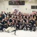 Rustin rolls to sixth straight Class-A Pennsylvania Cup Championship