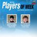 Titans announce Mason Caruso and Peyton Million as Boys' Players of the Week for Week Ending January 31