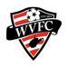 WVFC Logo