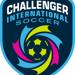 Challenger summer soccer camps