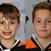 Jr. Flyers announce Squirt Spotlight for week ending October 6