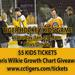 cc tigers hockey kids game