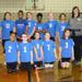 Grassroots Tournament in Chesapeake
