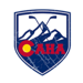 colorado combine hockey academy