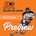 EHL Jr. Flyers Preview: 10/13 – 10/15; Three consecutive home games