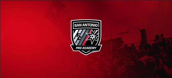 San Antonio Fc Announces 2018 19 Safc Pro Academy Staff