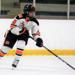 Trey Jefferis named Jr. Flyers Player of the Week for week ending October 6