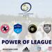 2020 CCL Georgia Announcement