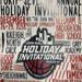 LBI Event Recap: John Wall Holiday Invitational