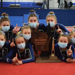 Whitefish Bay Wins Div. 2 Gymnastics Title