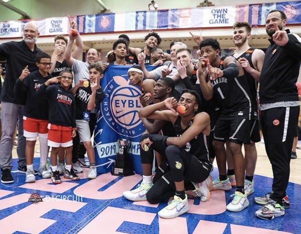 PrepCircuit High School Basketball News, Rankings & Stats