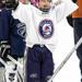 Colorado Springs Mile High Mites Hockey Beginner