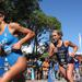 tamara gorman, tamara gorman fourth, new plymouth itu world cup, tamara gorman new plymouth, tamara gorman itu 2019