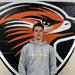 Student-Athlete Spotlight: Joey Giorgi