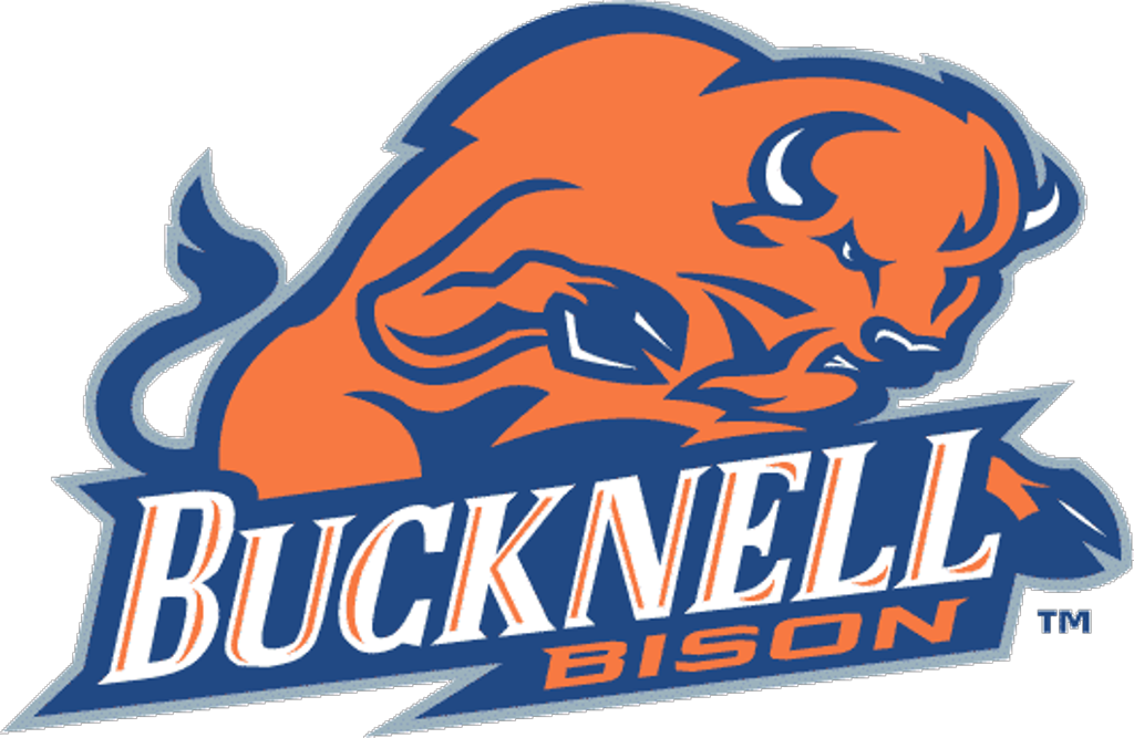 Click logo to learn more about Bison Lacrosse
