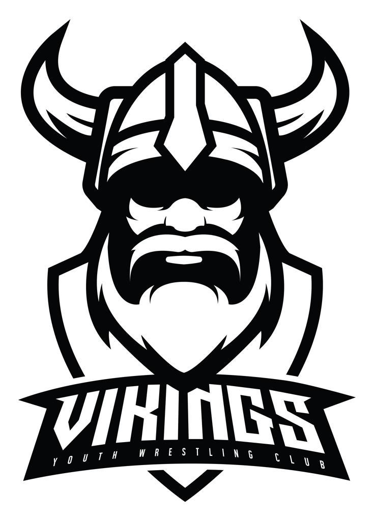 Go Vikings!!