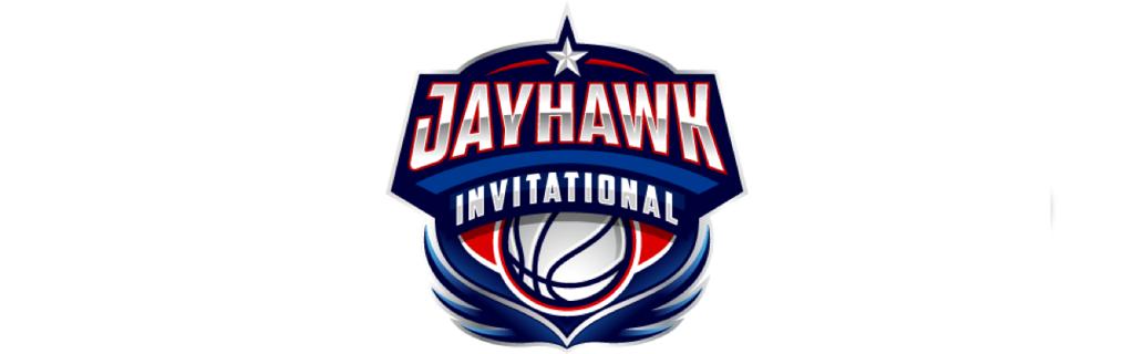 AAO Flight plays in the JayHawk Invitational