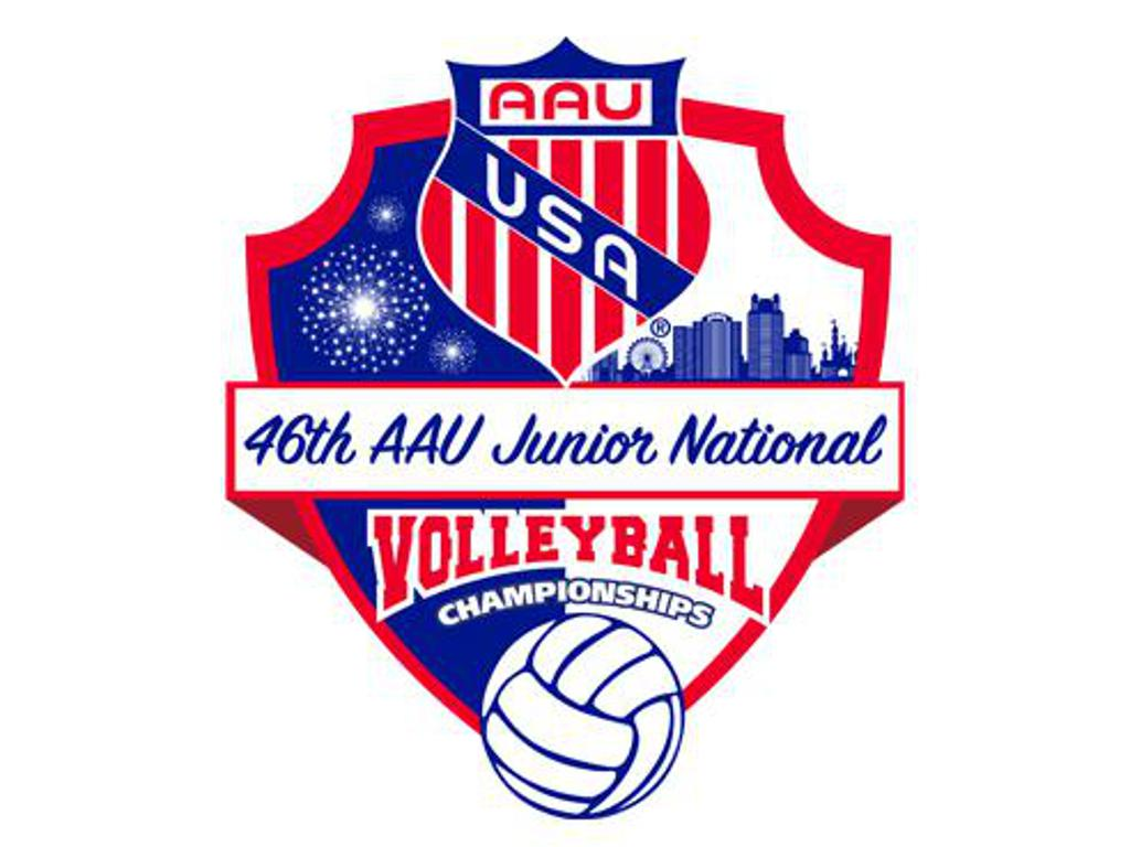 Case Study How Aau Hosted An Indoortournament For 10 000 People Sportstravel