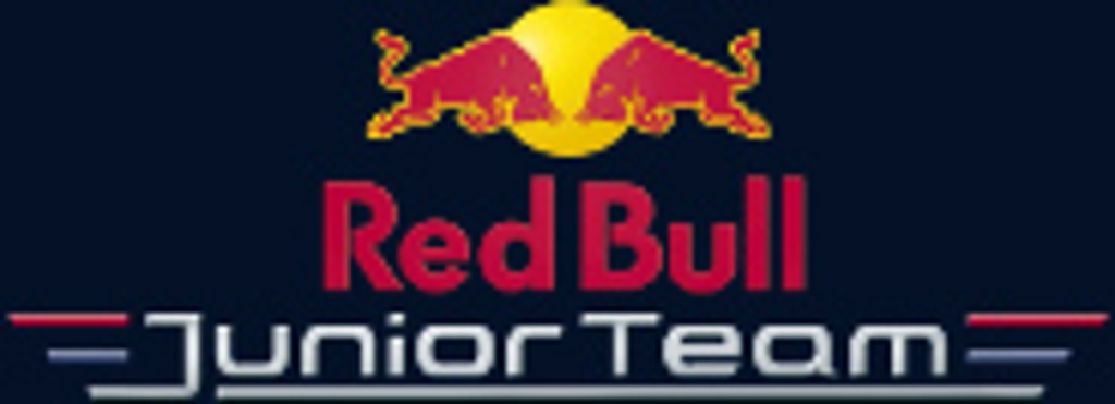Red Bull Official Logo Coach