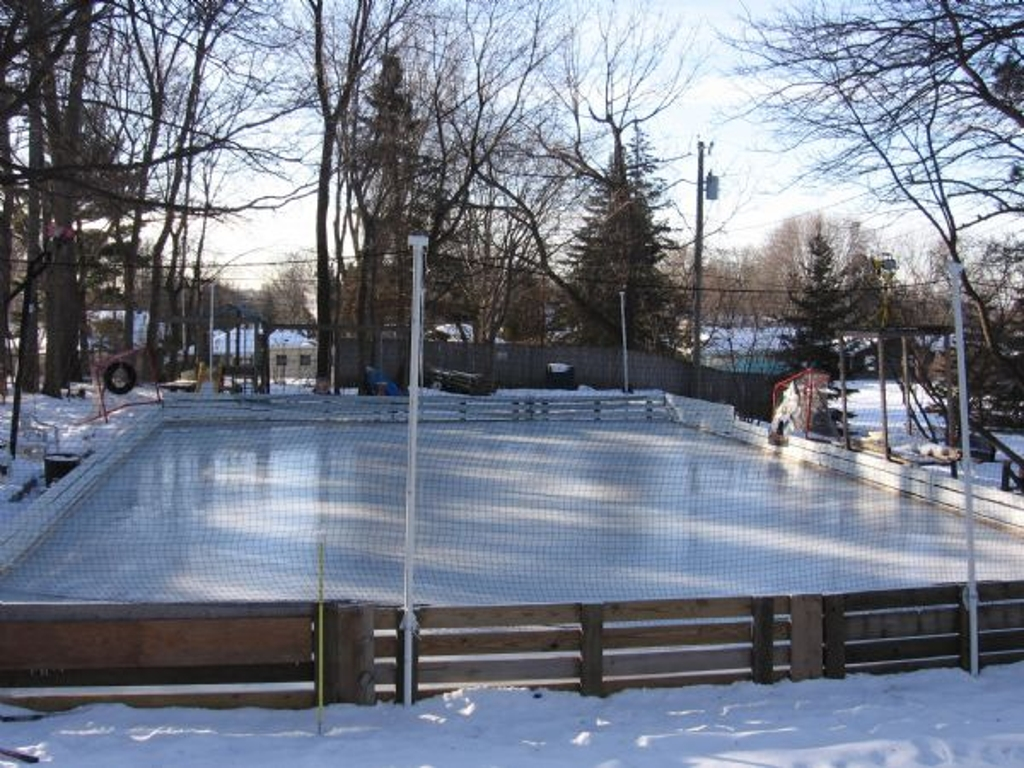 best backyard rinks home decorating interior design bath