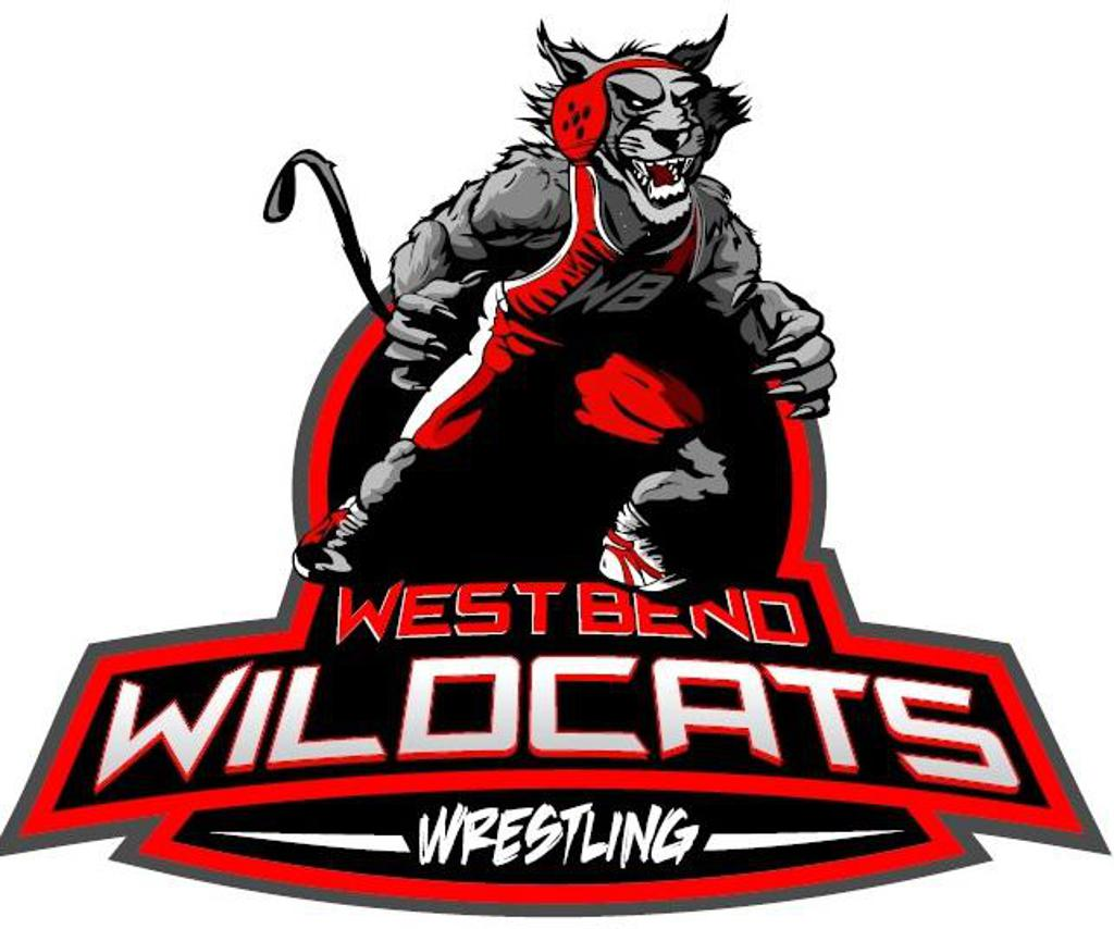 West Bend West Wrestling