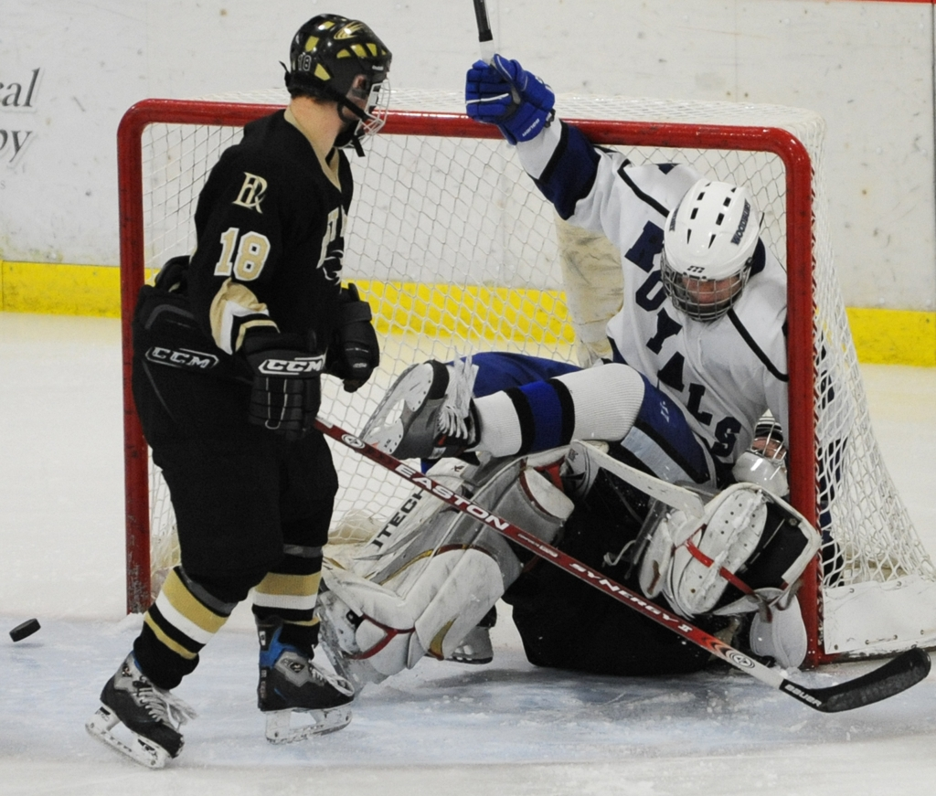 East Ridge High School Woodbury http://www.mnhockeyhub.com/photo_gallery/show/31359