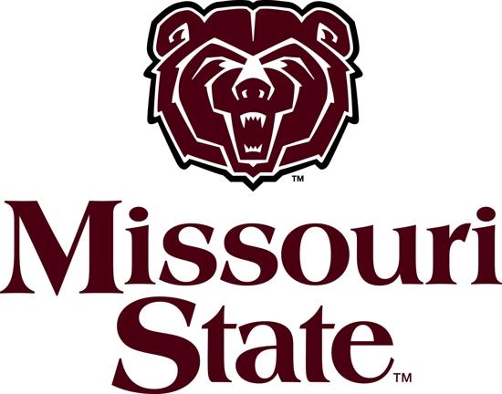 Image result for missouri state university logo
