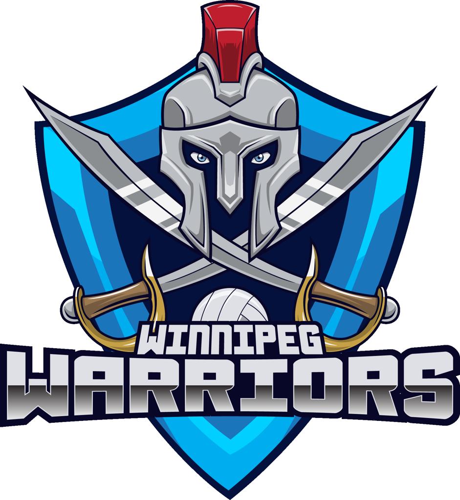 Winnipeg Warriors