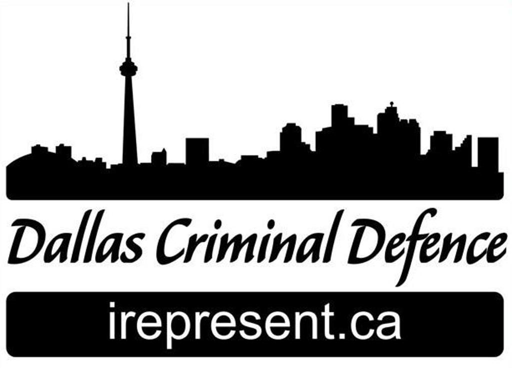 Dallas Criminal Defense