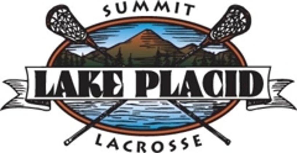 LAKE_PLACID_LOGO_COLOR_small_large lake placid summit lacrosse tournament,Lake Placid Invitational