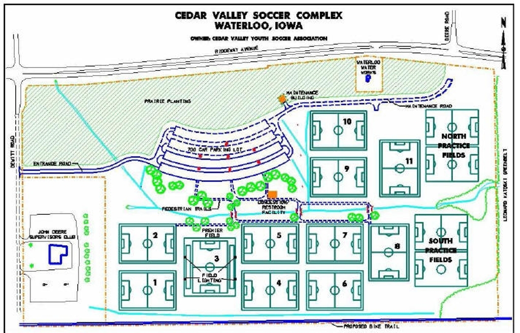 Fields/Communities City Map Of Cedar Falls Waterloo Ia And on map of waterloo iowa mapquest, map of lawton ia, map of sioux city ia, map of wi mn ia,