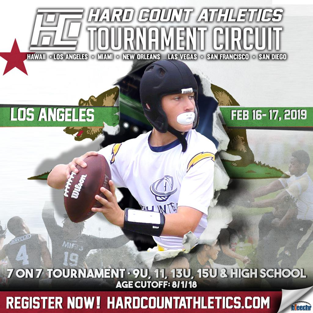 Register for Los Angeles 7v7 at Great Park in Irvine e0565599c
