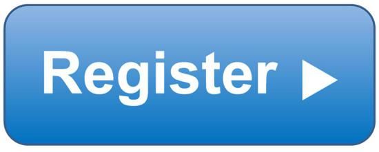 Click to begin the required coach registration process.