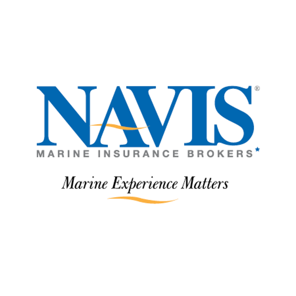 Navis Marine Insurance Brokers