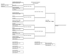 Tournament white bracket 2  small