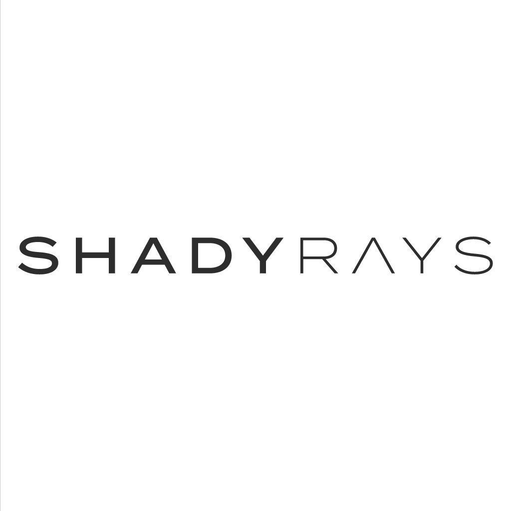 Shady Rays