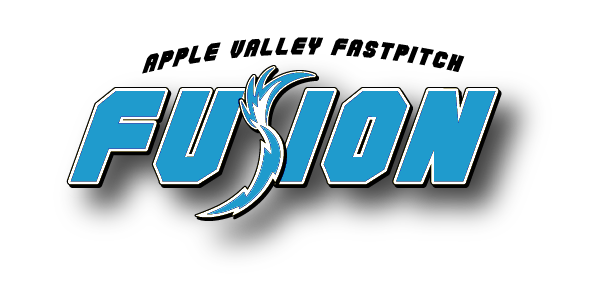 fusion_logo_lg