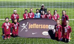 Jefferson cup team final small