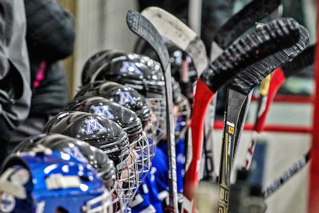 MN H.S.: All-state Teams Unveiled