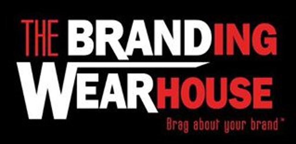 Branding Warehouse