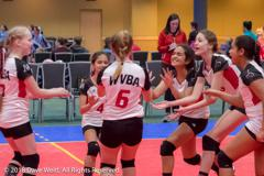 180330 wvba 12 adidas vs ssvbc 12 blue 62 small