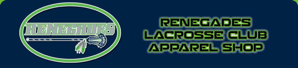 Renegades Sportwear