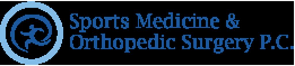 Sports Medicine & Orthopedic Surgery P.C