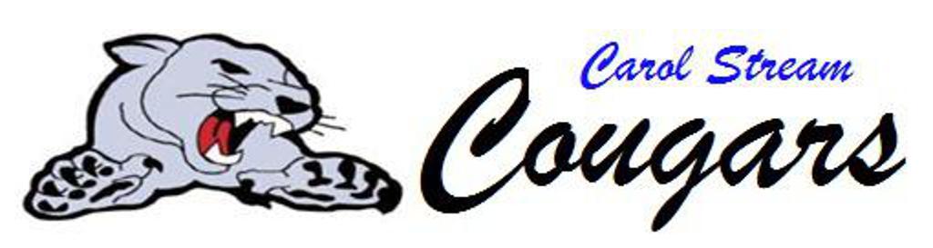 Carol stream cougars