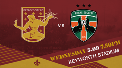 https://tickets.detcityfc.com/events/2018-opencupdcfc?key=353060